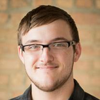 Brandon Olafsson