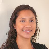 Mayra Rocha