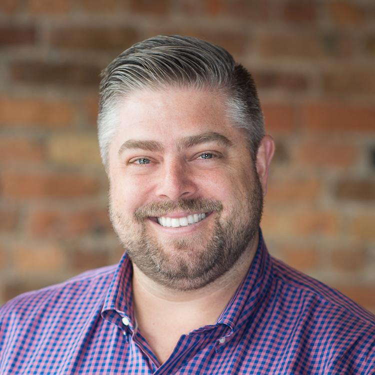 Todd Warshauer