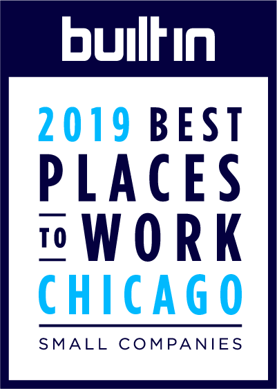 Award Image - awards/best_places_to_work_small_companies_2019.png