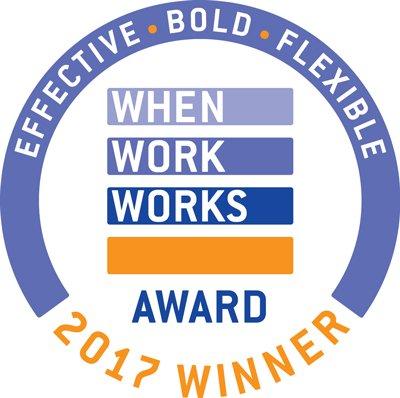 Award Image - awards/when_work_works_2017.jpg