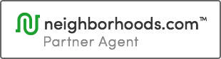 Neighborhoods.com