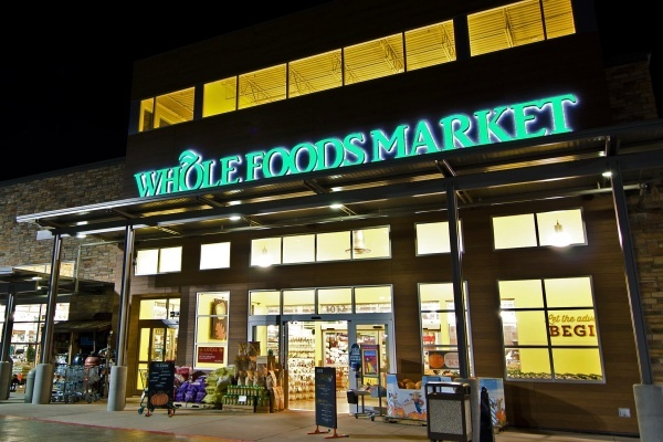 Houston Apartment Will Offer Elevator Access to Whole Foods, 'Uber Waiting Room'