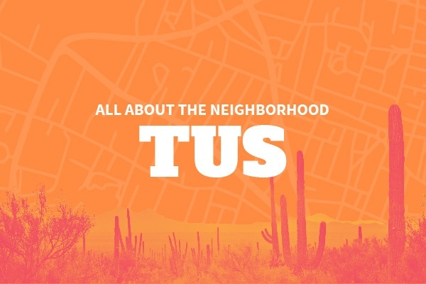 An Insider's Guide to Tucson Neighborhoods