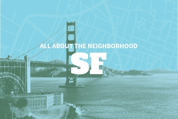 An Insider's Guide to San Francisco Neighborhoods