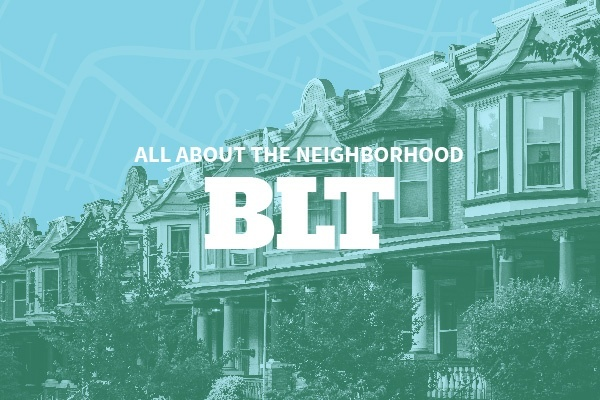 An Insider's Guide to Baltimore Neighborhoods