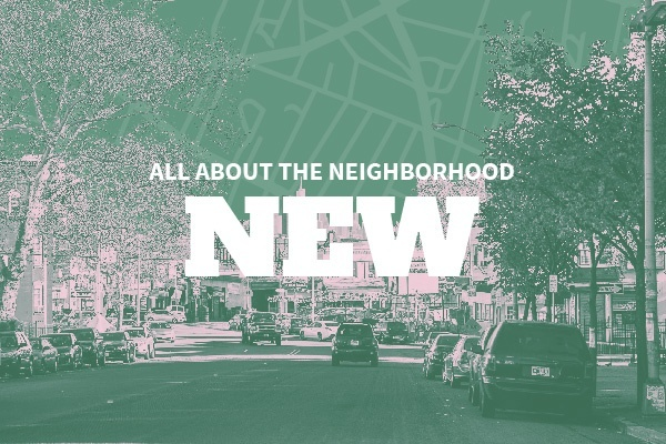 An Insider's Guide to Newark Neighborhoods