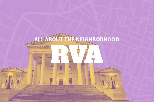 An Insider's Guide to Richmond Neighborhoods