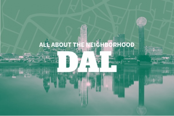 An Insider's Guide to Dallas Neighborhoods
