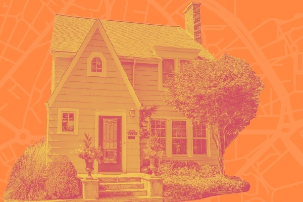 6 Ways to Know You've Found the Right Neighborhood