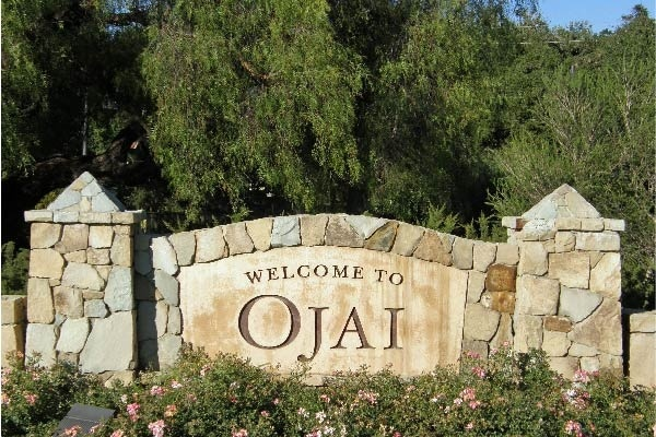 7 Reasons to Live in Ojai, California