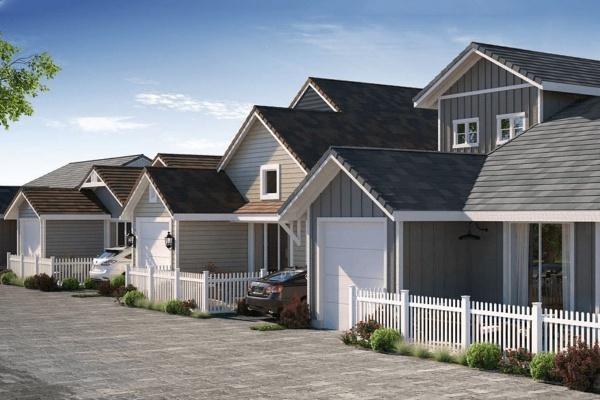 San Luis Obispo Approves 720-Home Avila Ranch Development
