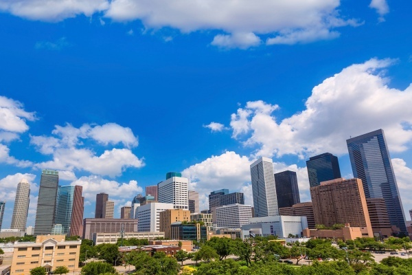 The Top Houston Neighborhoods Where Home Prices Rose and Fell the Most in 2016