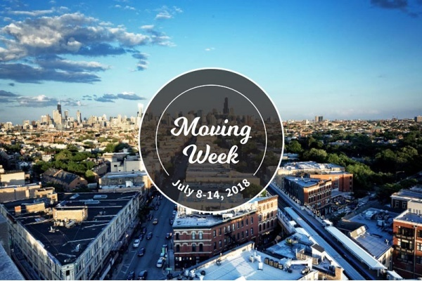 Moving to Chicago: Everything You Need to Know