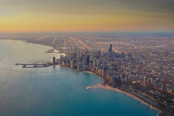 Quiz: Which Chicago Neighborhood Is Right for You?