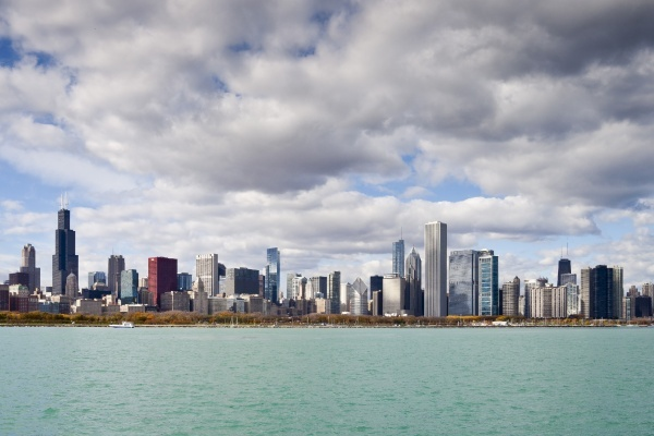 Here Are the 10 Priciest Zip Codes in Chicago of 2018