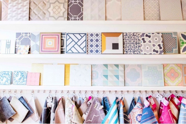 4 Austin Area Shops With Chic Decor That Won't Bore