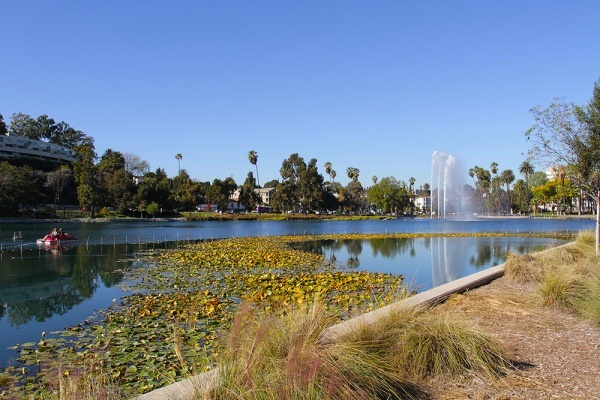 Development Boom Bringing More Mixed-Use Projects to Echo Park