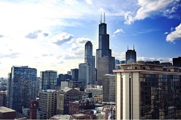 Here Are the 10 Priciest Zip Codes in Chicago