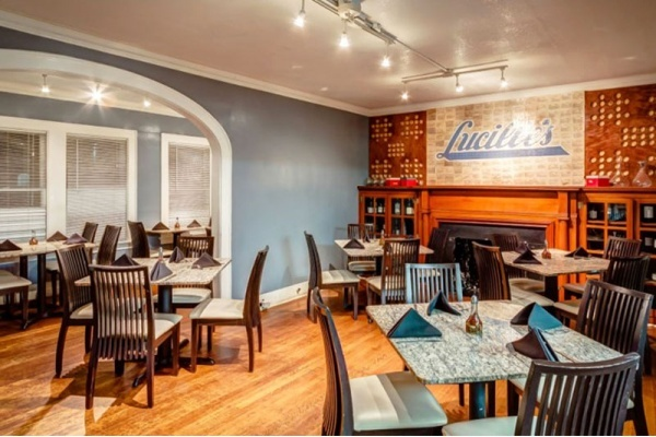 Where to Eat During Houston's Black Restaurant Week