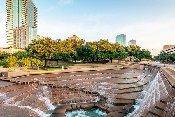 6 Things You Need to Know Before Moving to Dallas-Fort Worth