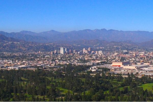Glendale Approves Rezoning of StoneHaven Community for More Housing
