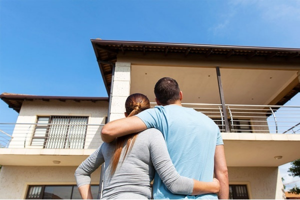How low can you go when you put an offer on a house?