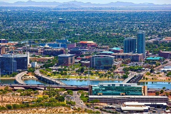 Downtown Tempe Continues Evolution Into a Can't-Miss Destination