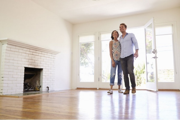 Fixed vs. Adjustable Rate Mortgages