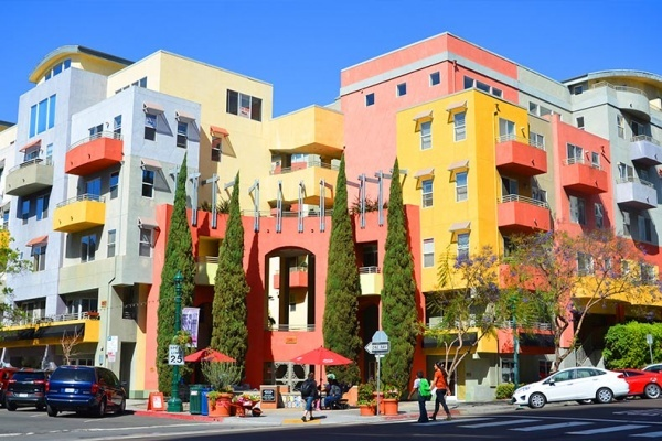 Moving to San Diego's Little Italy: Everything You Need to Know