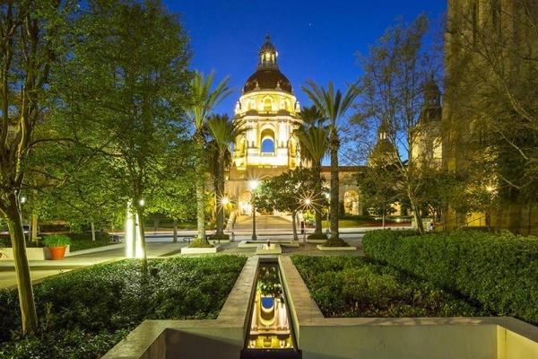 6 Reasons to Call Pasadena Home