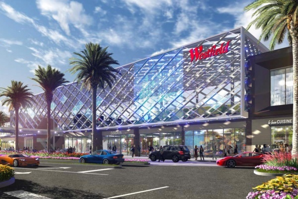 Five Upcoming Developments That Could Redefine San Jose