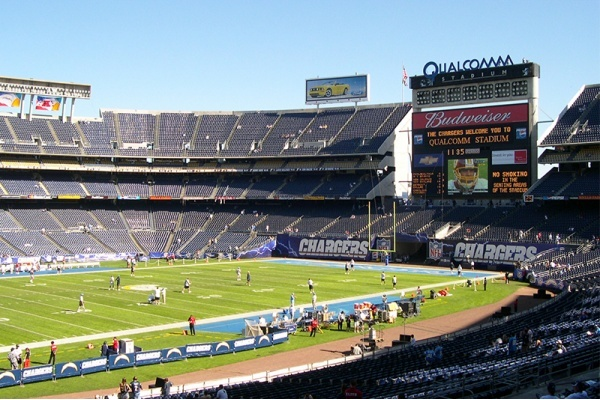 San Diego State University Has Big Plans for Former Qualcomm Site