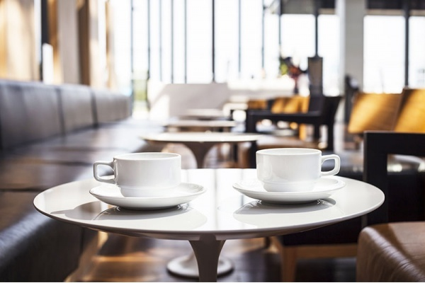 3 Houston Suburbs Where You Can Get a Great Cup of Coffee