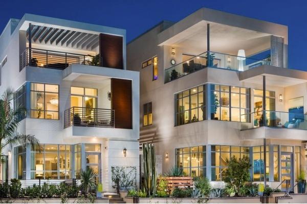 Brookfield Brings Apple HomeKit Technology to New San Diego Homes