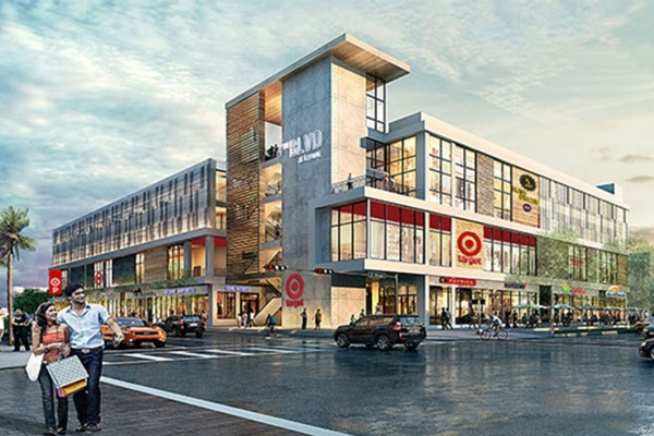 Target to Open First Store in South Beach