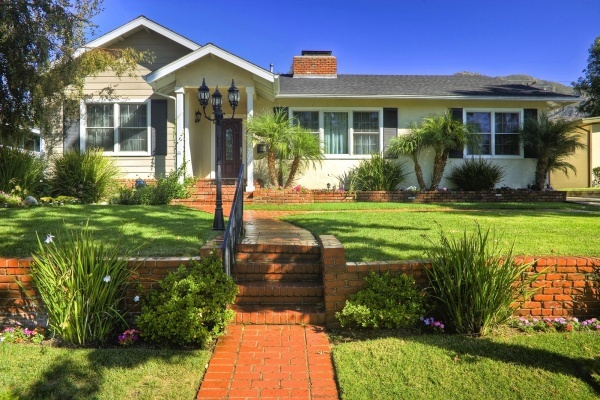 Fremont Ranked Fourth-Best City to Buy a Large Home For a Family