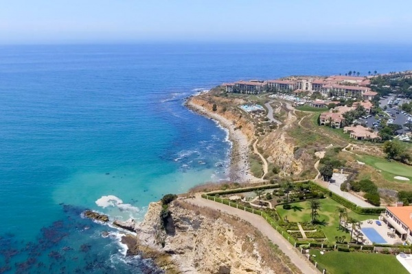 8 Reasons to Visit Rancho Palos Verdes, CA