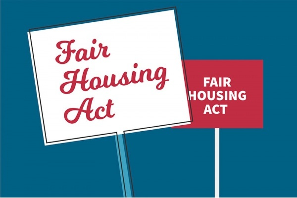 What Homebuyers Need to Know About the Fair Housing Act
