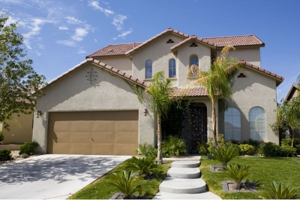 Why Las Vegas Is a Great City for First-Time Homebuyers