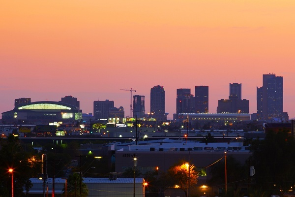 Upcoming Developments Set to Change the Phoenix Skyline