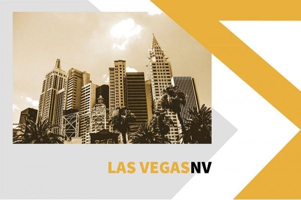 Las Vegas New Development Drilldown