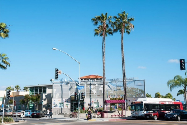 5 Reasons to Live in City Heights