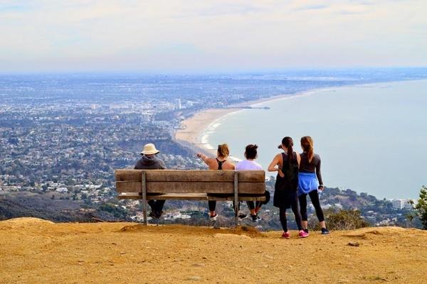 8 Things to Do in Topanga, California