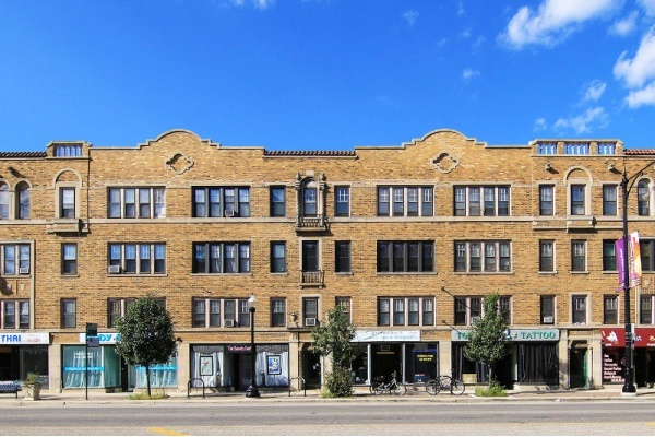 5 Reasons to Live in Chicago's Old Irving Park Neighborhood