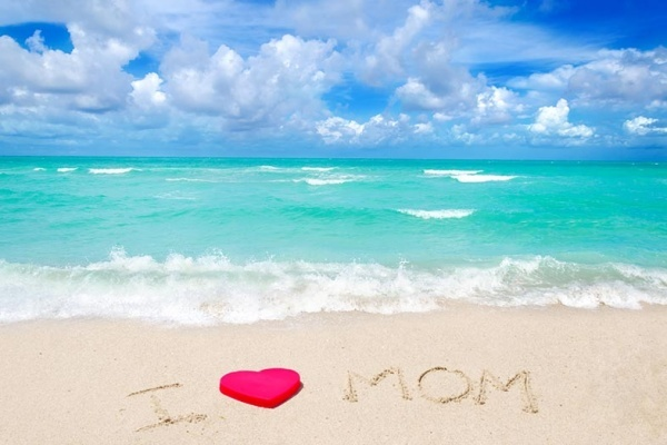 Free and Cheap Things to Do in Miami With Mom on Mother's Day