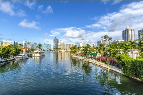 Best Miami Neighborhoods for Schools