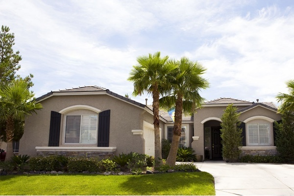 Las Vegas Named Most Overvalued Housing Market: Why Southern Nevada is Still a Good Move