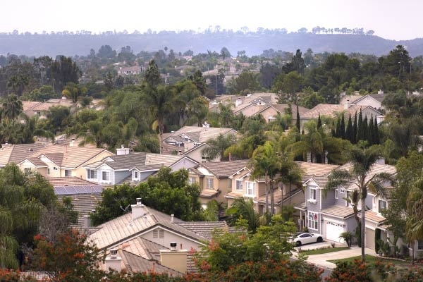 The Best Family-Friendly San Diego Suburbs