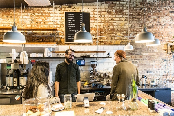 An East Dallas Guide for the Coffee Obsessed